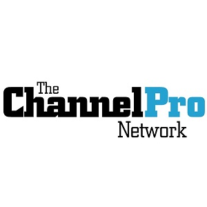 4338_TheChannelProNetwork-logo.jpg