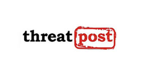4341_threatpost-logo.jpg