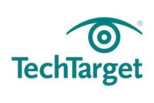 4352_tech-target-logo.jpg