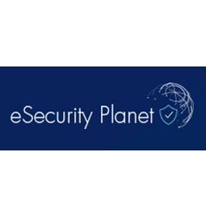 4353_esecurity-planet.png