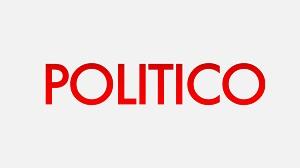 4359_politico-logo.jpg