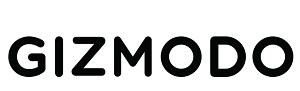 4360_Gizmodo-2017-Media-Coverage-Logos.jpg