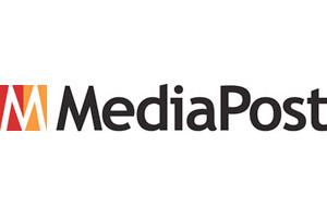 4361_mediapost-logo.jpg