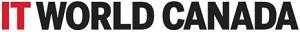 4378_it-world-logo.png