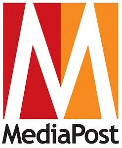 4382_Media-Post-Logo.jpg