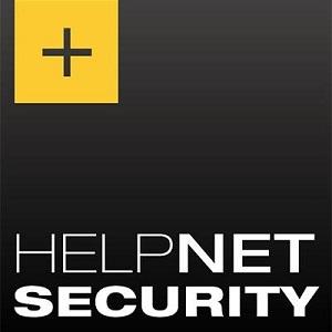 4383_helpnet.jpg