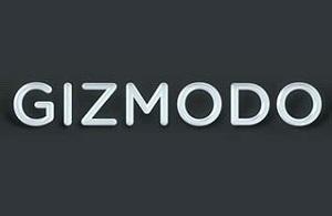 4384_gizmodo-logo.jpg