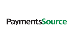 4385_paymentssource-logo.png