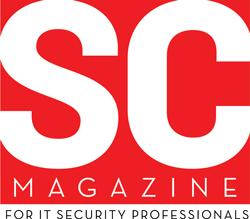 4386_SC-Magazine-Logo.png