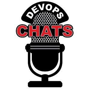 4388_devops-chats.jpg