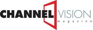 4393_channel-vision-logo.jpg