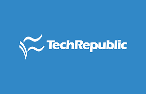 4394_news-stand-alone-tech-republic-logo-w.png