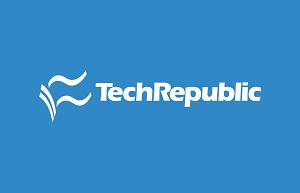 4394_news-stand-alone-tech-republic-logo-w.png