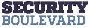 4395_Security-Boulevard-Logo.png