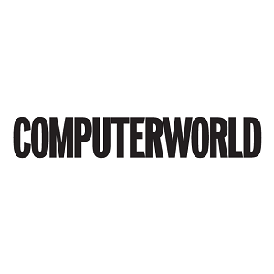 4397_computer-world-logo-1.png