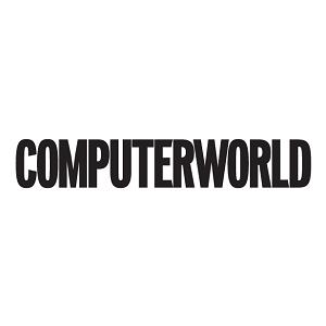 4397_computer-world-logo-1.png