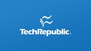 4405_tech-republic-logo.png