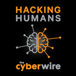 4409_Hacking-Humans-iTunes-300px.jpg