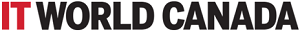4420_it-world-logo.png