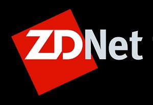 4421_ZDNet_logo_logotype.png