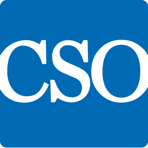 4428_CSO_logo_300x300.png