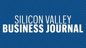 4432_SVBJ-logo.jpeg