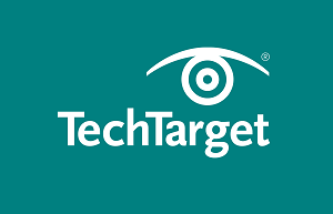 4435_news-stand-alone-tech-target-logo-w.png