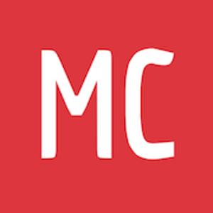4436_MC-Box-180px.png