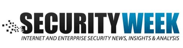 4443_Securityweek1.PNG