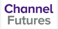 4456_Channel-Futures_Logo-200x100.png