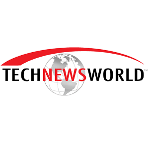 4459_technewsworldlogo.png