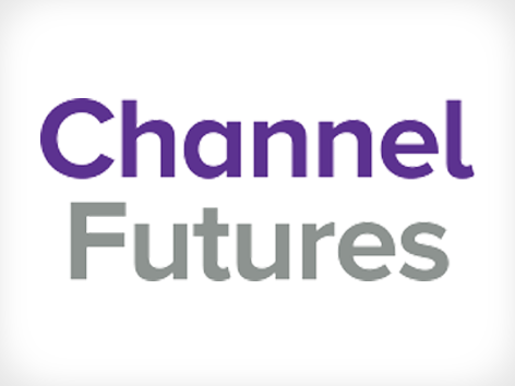 4593_channel_futures.png