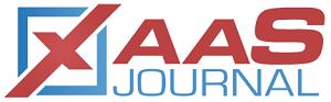4629_XaaS-Logo-alt.png
