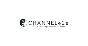 4701_channele2e.jpg
